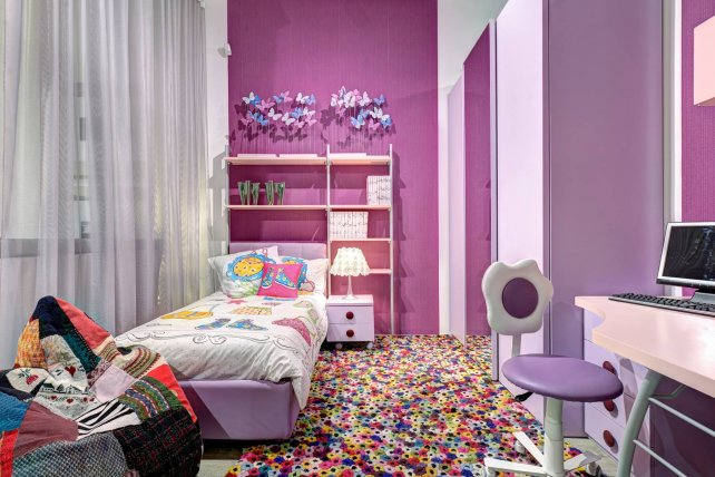 Modern Spare Bedroom Malta Gallery Malta House Of Design