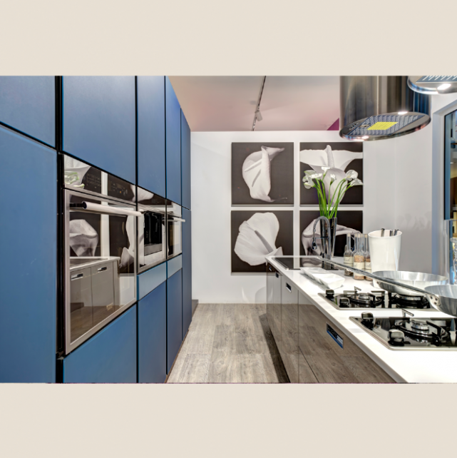 Virtual Kitchen Malta Services Malta House Of Design