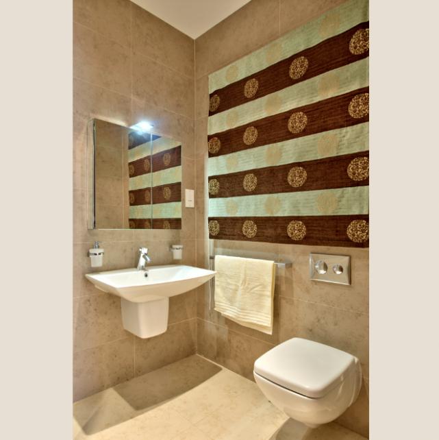 Contemporary bathroom malta gallery malta house of design for Bathroom design malta