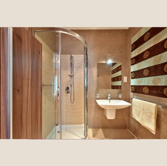 Contemporary Bathroom Malta Services Malta House Of Design