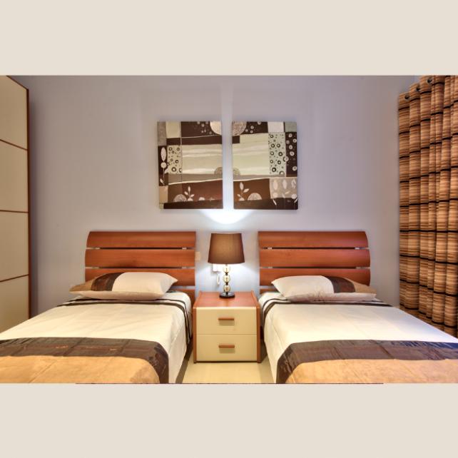 Modern Bedroom Malta Gallery Malta House Of Design