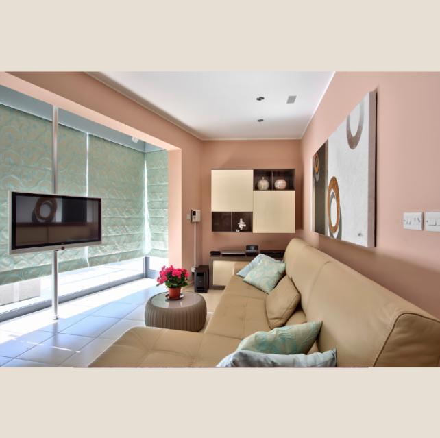 Modern Livingroom Malta Gallery Malta House Of Design