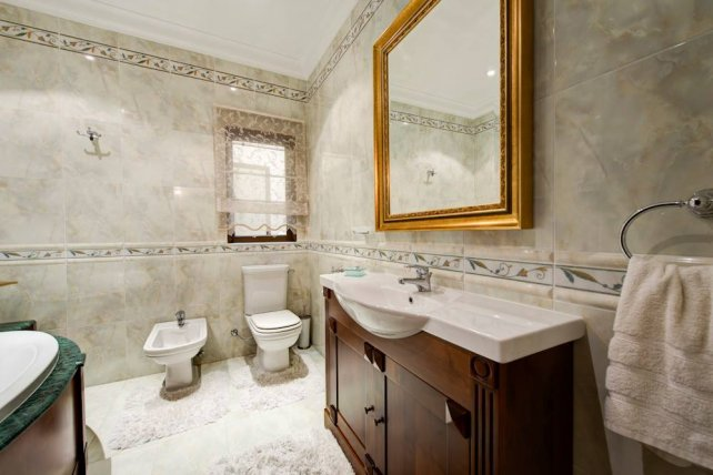 classic bathroom malta gallery malta house of design