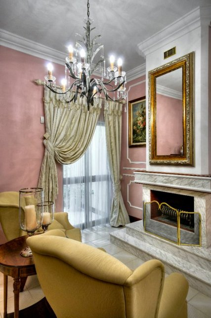 classic sitting room malta gallery malta house of design