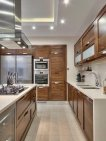 Contemporary Kitchen  malta, House of Design By Andrew Azzopardi malta
